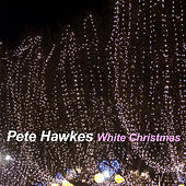 White Christmas by Pete Hawkes