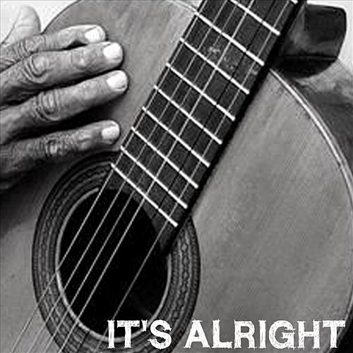 It's Alright by Various Artists