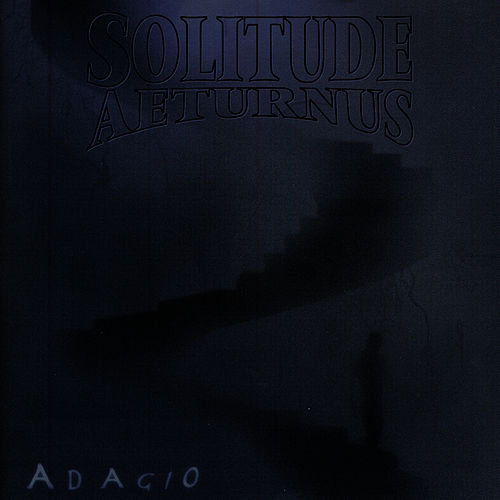 Adagio by Solitude Aeturnus