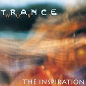 Trance World: The Inspiration by Various Artists
