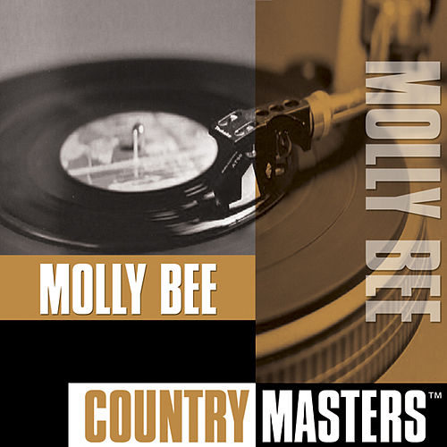 Country Masters by Molly Bee