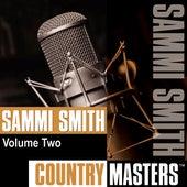 Country Masters, Vol. 2 by Sammi Smith
