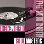 Soul Masters by New Birth