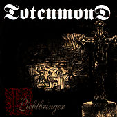 Lichtbringer by Totenmond