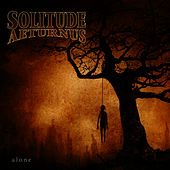 Alone by Solitude Aeturnus