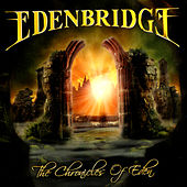 The Chronicles Of Eden by Edenbridge