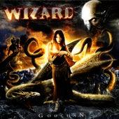 Goochan by Wizard