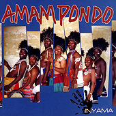 Inyama by Amampondo