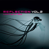 Reflection Vol.2 by Various Artists