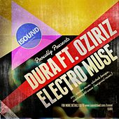 Electro Muse by DURA