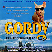 Gordy by Various Artists