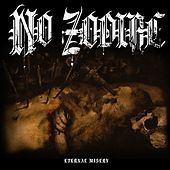 Eternal Misery by No Zodiac
