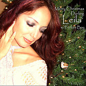 Merry Christmas Darling (feat. Funkee Boy) von Leila
