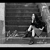 The Black and White EP by Leila