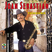 Joan Sebastian Con Tambora by Various Artists