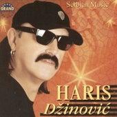 Haris Dzinovic by Haris Dzinovic