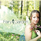 The Fairy Garden by Global Journey