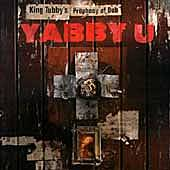 King Tubby's Prophesy Of Dub by Yabby You