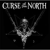 Sleep While You Can by Curse of the North