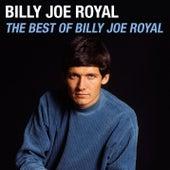 The Best of Billy Joe Royal by Billy Joe Royal