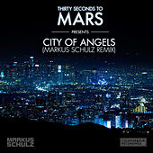 City of Angels von 30 Seconds To Mars