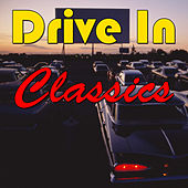 Drive In Classics, Vol.4 by Various Artists