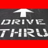 Drive-Thru by Various Artists