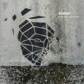 Stator by Biosphere