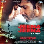Jeena Jeena ((From