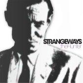 The Hunter by Strangeways
