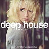 Deep House Essentials, Vol. 2 by Various Artists