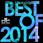 Dub Tech Recordings - Best Of 2014 by Various Artists