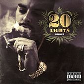20 Lights by Berner