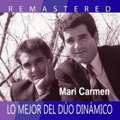 Mari Carmen by Dúo Dinámico