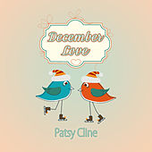 December Love von Patsy Cline