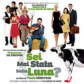Sei mai stata sulla luna? (Original Soundtrack) by Various Artists