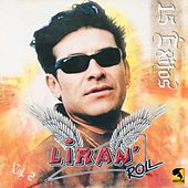 15 Éxitos, Vol. 2 by Liran' Roll