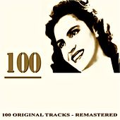 100 (Remastered) von Amalia Rodrigues