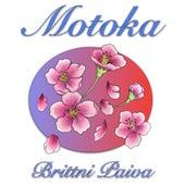 Motoka by Brittni Paiva