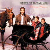 Christmas Memories by Steve Wariner
