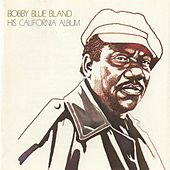 His California Album by Bobby Blue Bland