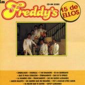 15 De Ellos by Los Freddy's