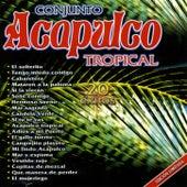 20 Exitos by Acapulco Tropical