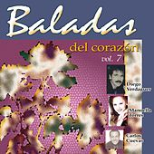 Baladas del Corazon vol. 7 by Various Artists