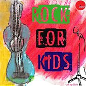 Rock and Roll For Kids by Various Artists