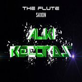 The Flute by Saxon