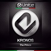 The Prince by Kronos