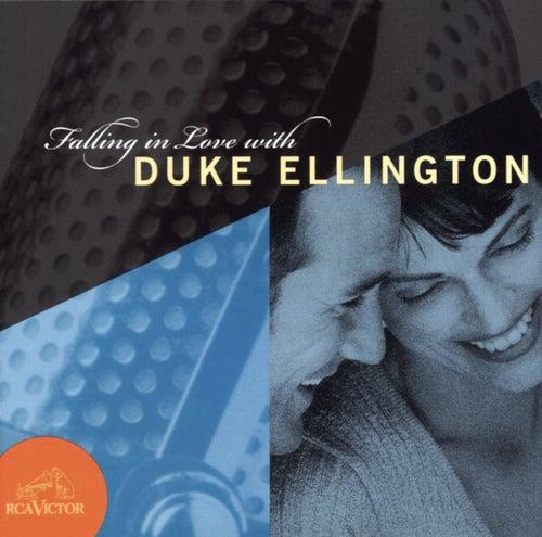 Falling In Love With Duke Ellington by Duke Ellington