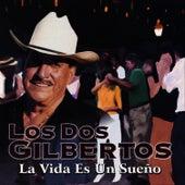 La Vida Es Un Sueno by Los Dos Gilbertos