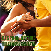 Bollywood Bachata by Various Artists